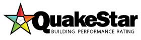 QuakeStar